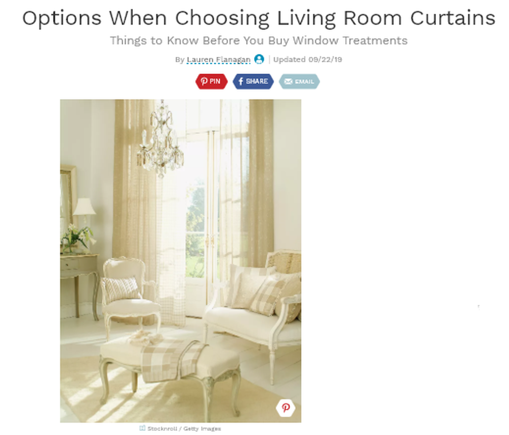 Living Room Curtains.png