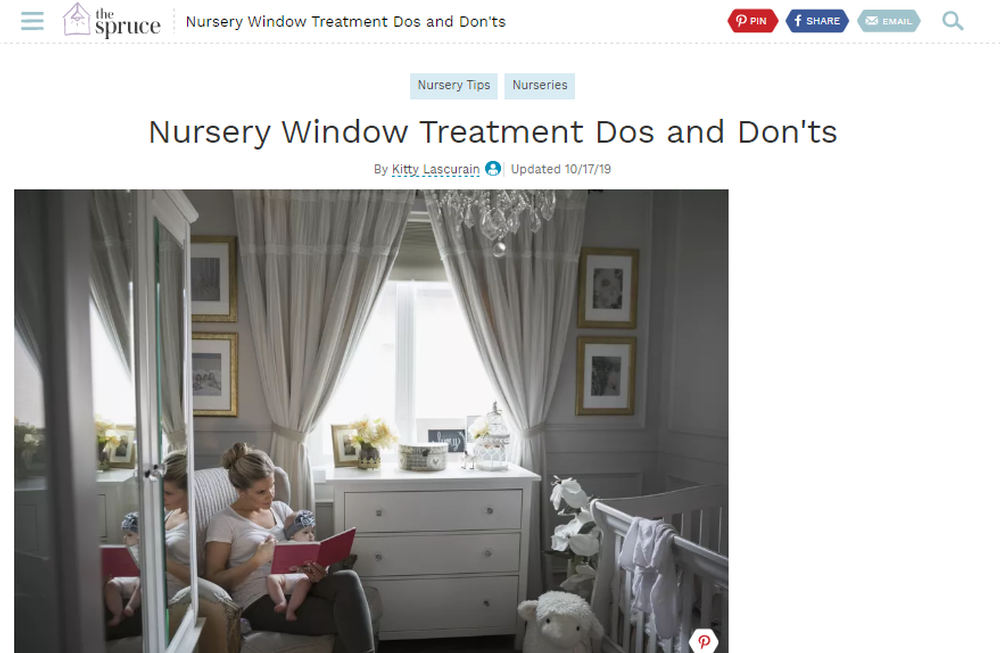 Nursery Window Treatment Dos and Don ts.png