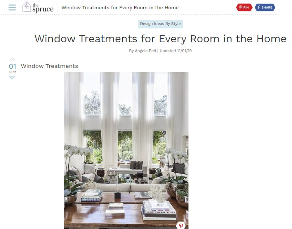Window Treatments for Every Room in the Home.png