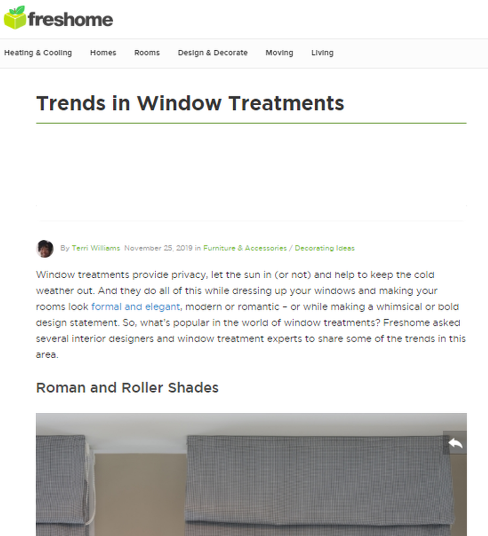 Trends in Window Treatments   Freshome com Trend Guide.png