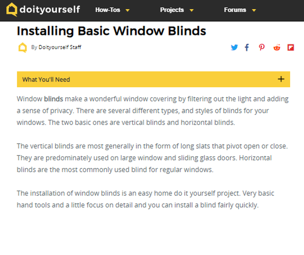 Installing Basic Window Blinds   DoItYourself com.png