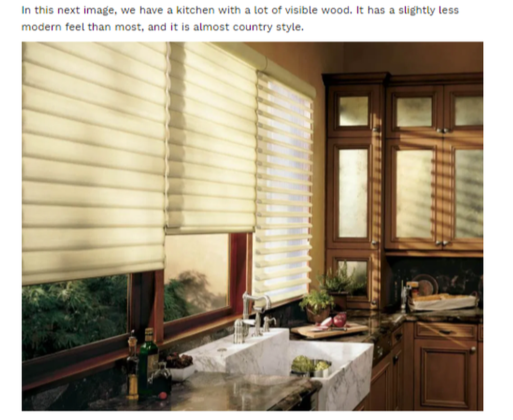 Window Treatment Ideas - 9 Great Images For Windows - The House Wire.png