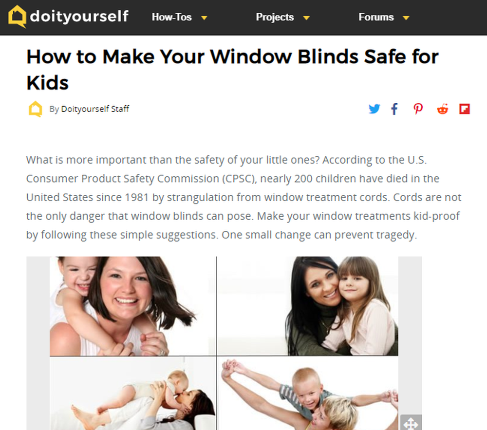 How to Make Your Window Blinds Safe for Kids   DoItYourself com.png