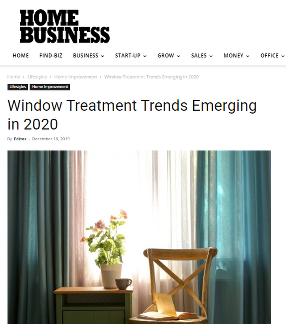 Window Treatment Trends Emerging in 2020   Home Business Magazine.png