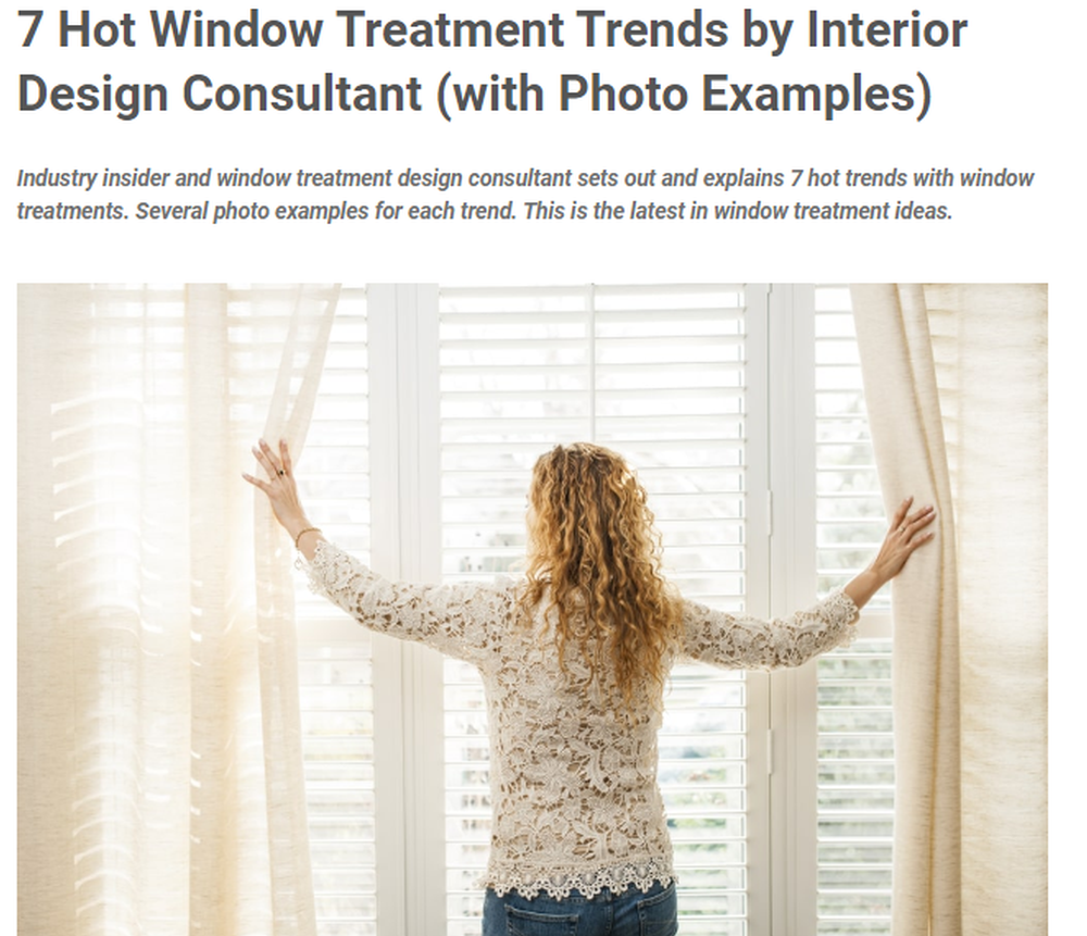 7 Hot Window Treatment Trends by Interior Design Consultant  with Photo Examples .png
